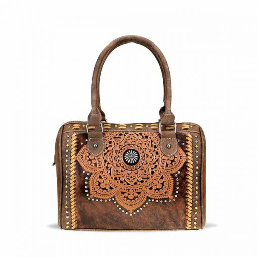 trinit-ranch-tooled-leather-collection-satchel-crossbody